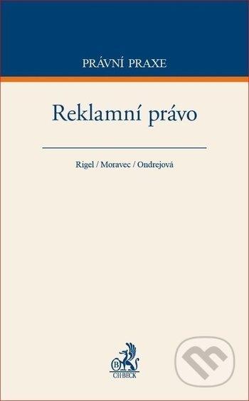 Peticenemocnicesusice.cz Reklamní právo Image