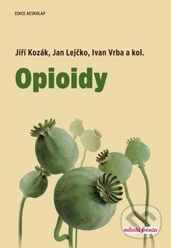 Fatimma.cz Opioidy Image