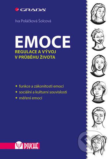 Fatimma.cz Emoce Image