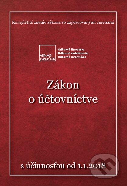 Interdrought2020.com Zákon o účtovníctve Image