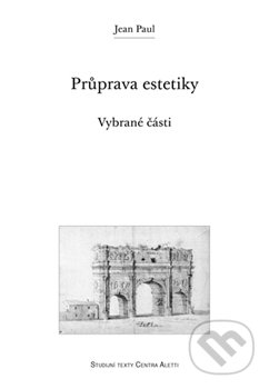Peticenemocnicesusice.cz Průprava estetiky Image