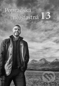 Fatimma.cz Popradská (ne)šťastná 13 Image