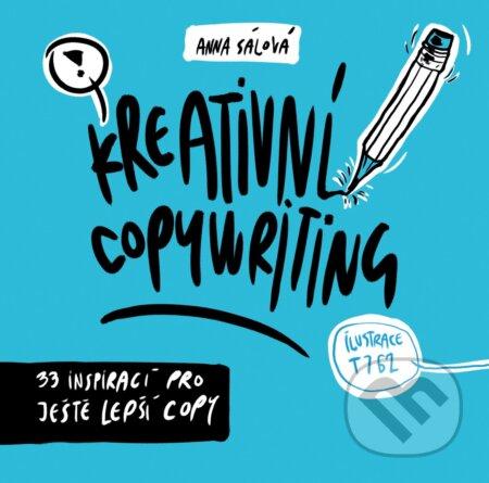 Newdawn.it Kreativní copywriting Image