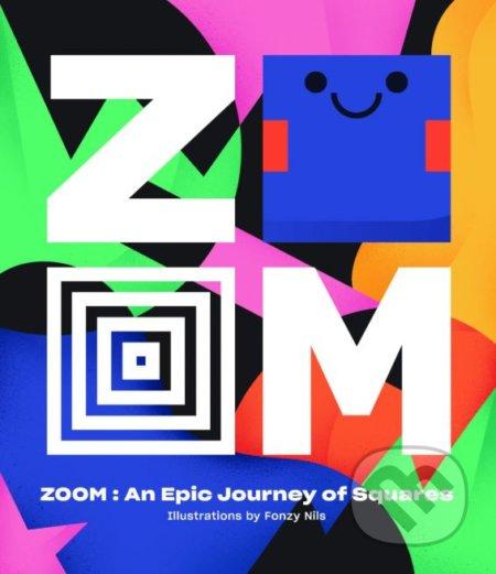 Zoom - Viction