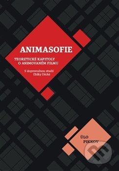 Fatimma.cz Animasofie Image