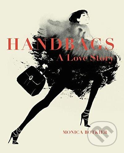 Handbags - Monica Botkier