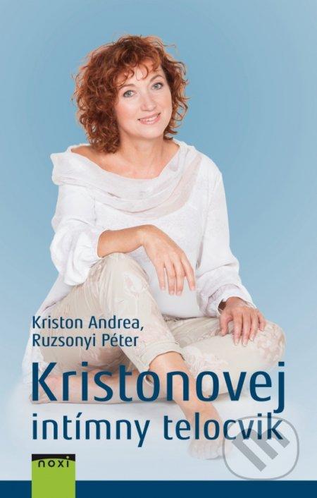Peticenemocnicesusice.cz Kristonovej intímny telocvik Image