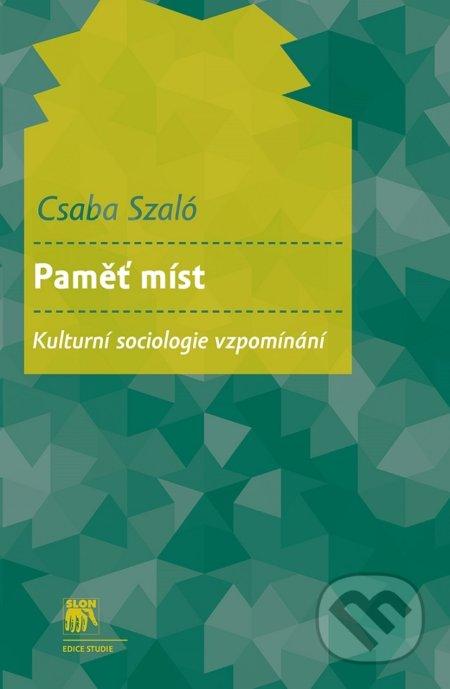 Fatimma.cz Paměť míst Image