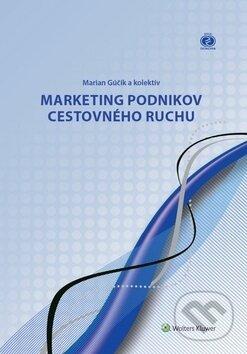 Fatimma.cz Marketing podnikov cestovného ruchu Image
