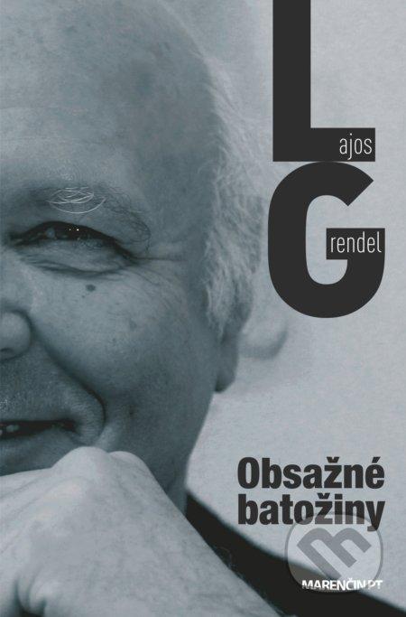 Peticenemocnicesusice.cz Obsažné batožiny Image