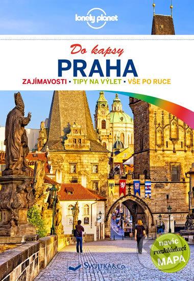 Do kapsy: Praha - Svojtka&Co.