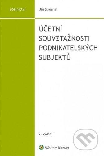 Removu.cz Účetní souvztažnosti podnikatelských subjektů Image