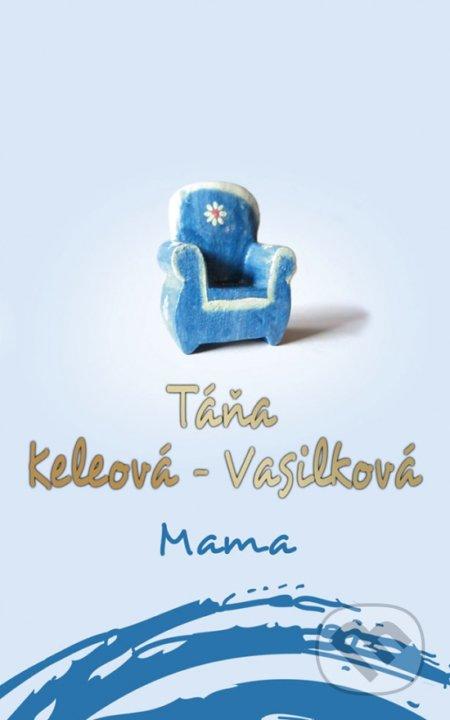 Fatimma.cz Mama Image