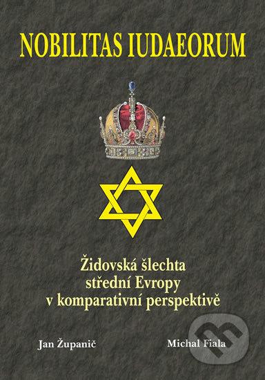 Removu.cz Nobilitas Iudaeorum Image
