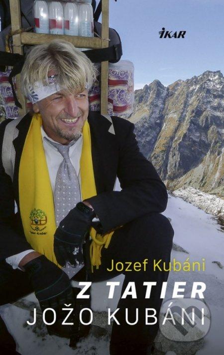 Fatimma.cz Z Tatier Jožo Kubáni Image