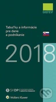 Peticenemocnicesusice.cz Tabuľky a informácie pre dane a podnikanie 2018 Image