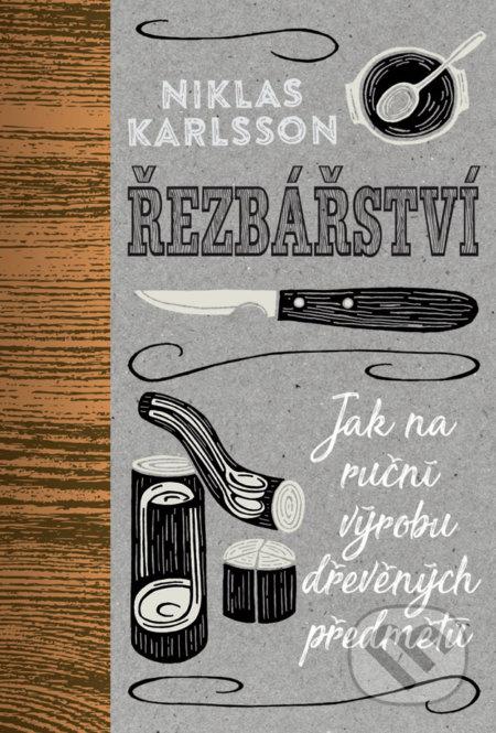 Fatimma.cz Řezbářství Image
