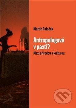 Valborberatrail.it Antropologové v pasti? Image