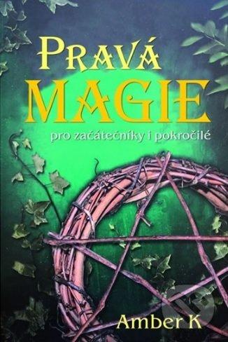 Peticenemocnicesusice.cz Pravá magie Image