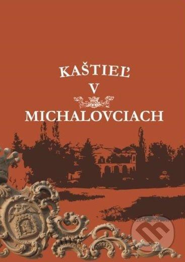 Newdawn.it Kaštieľ v Michalovciach Image