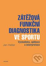 Fatimma.cz Zátěžová funkční diagnostika ve sportu Image