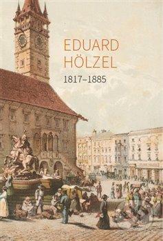 Removu.cz Eduard Hölzel 1817 - 1885 Image