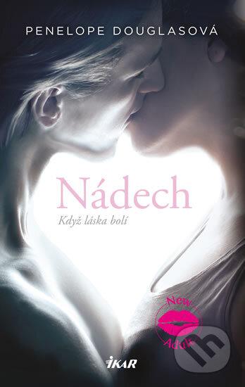 Fatimma.cz Nádech Image