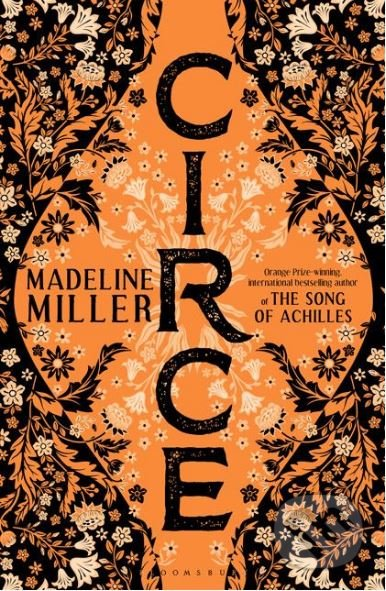 """Image result for Circe, 2018"""""""