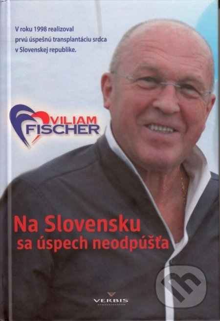 Peticenemocnicesusice.cz Na Slovensku sa úspech neodpúšťa Image