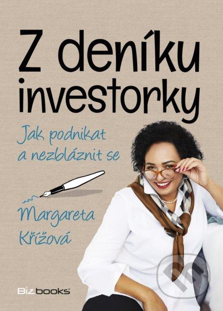 Venirsincontro.it Z deníku investorky Image