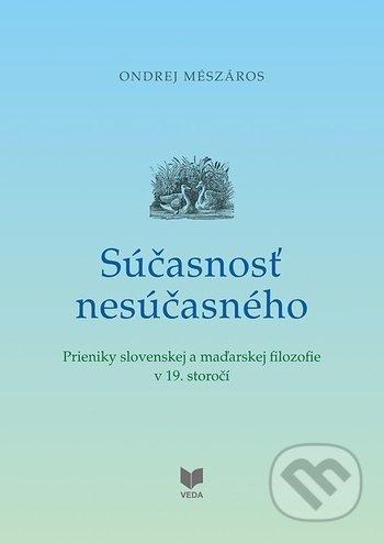 Peticenemocnicesusice.cz Súčasnosť nesúčasného Image