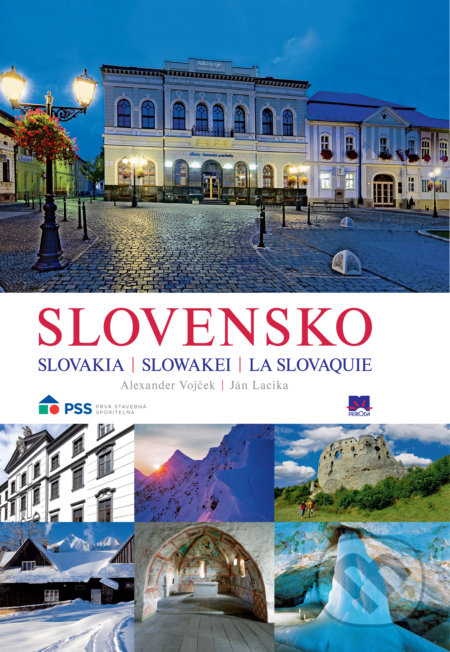 Interdrought2020.com Slovensko – Slovakia - Slowakei - La Slovaquie Image