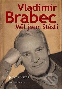 Peticenemocnicesusice.cz Vladimír Brabec Image