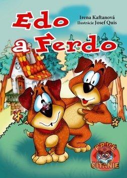Interdrought2020.com Edo a Ferdo Image