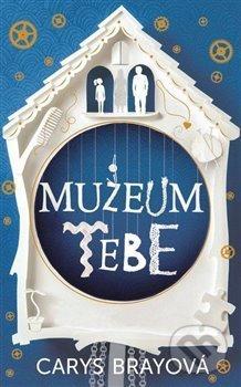 Removu.cz Muzeum tebe Image