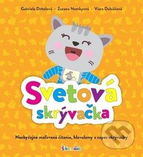 Peticenemocnicesusice.cz Svetová skrývačka Image