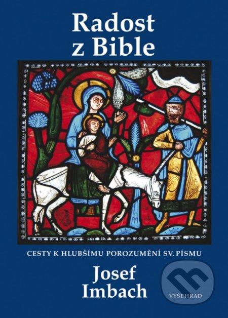 Fatimma.cz Radost z Bible Image