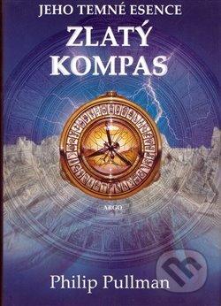Fatimma.cz Zlatý kompas Image