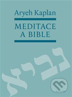 Peticenemocnicesusice.cz Meditace a Bible Image