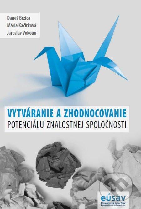 Peticenemocnicesusice.cz Vytváranie a zhodnocovanie potenciálu znalostnej spoločnosti Image