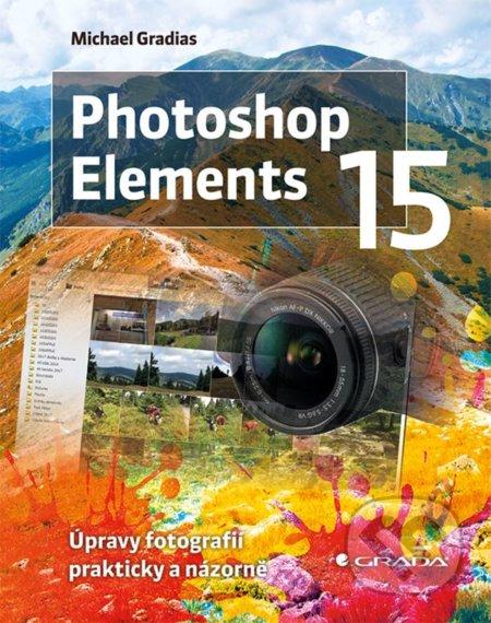 Siracusalife.it Photoshop Elements 15 Image