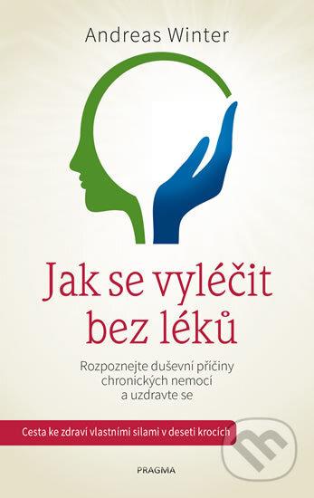 Fatimma.cz Jak se vyléčit bez léků Image