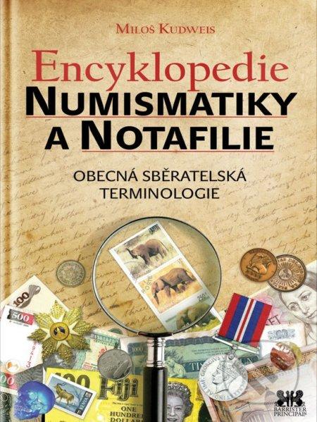 Newdawn.it Encyklopedie numismatiky a notafilie Image
