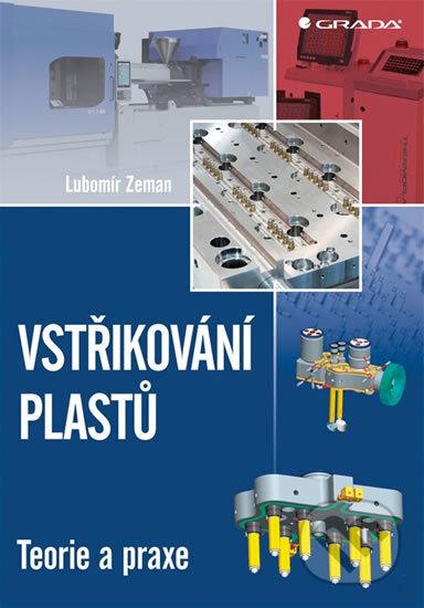 Peticenemocnicesusice.cz Vstřikování plastů Image