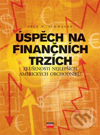 Venirsincontro.it Úspěch na finančních trzích Image