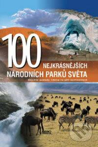 Newdawn.it 100 nejkrásnějších národních parků světa Image