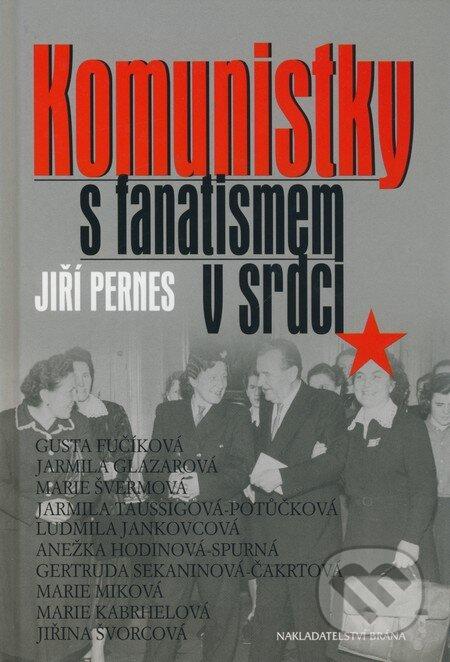 Peticenemocnicesusice.cz Komunistky Image