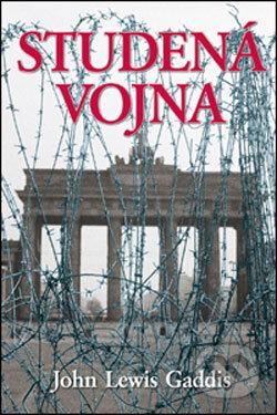 Fatimma.cz Studená vojna Image
