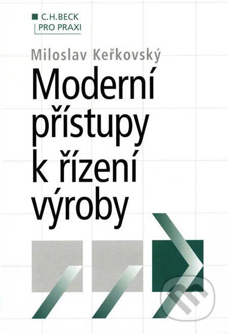 Peticenemocnicesusice.cz Moderní přístupy k řízení výroby Image