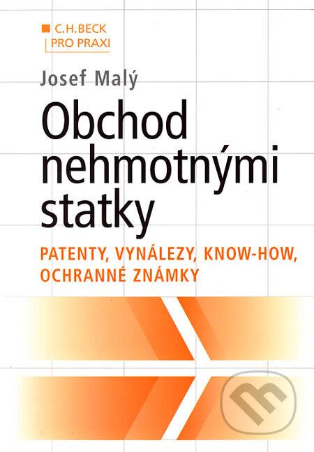 Fatimma.cz Obchod nehmotnými statky Image
